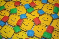 """""""LEGO"""""""